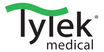 TyTek Medical