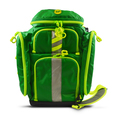 StatPacks G3 Perfusion Backpack - Green