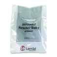 Resusci Baby Airway - Pack of 96