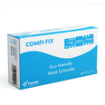 COMFI-FIX Mask Extender - Box Of 500
